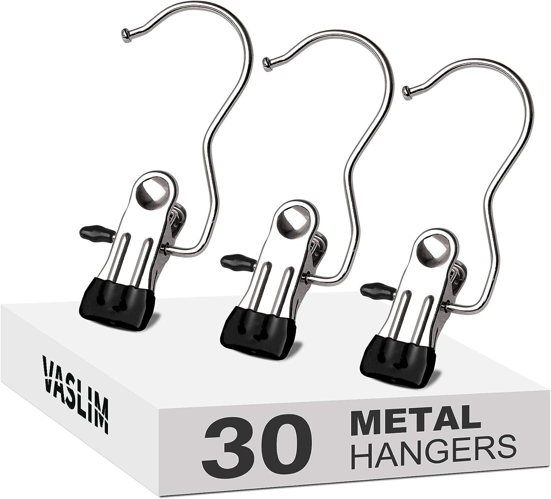 VASLIM Boot Elegant Hanger for Tall Boots Hanging Clips Bo Hooks Max 41% OFF Laundry
