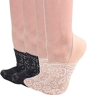 Suchergebnis auf für: High Heels Socken