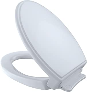 toto 1.6 gpf toilet seat replacement