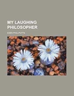My Laughing Philosopher
