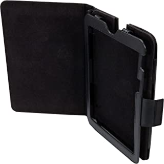 Toshiba Thrive Portfolio Case for 10 - Inch Tablet (PA3945U-1EAB)