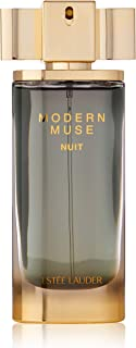 Estee Lauder Modern Muse Nuit Eau de Perfume, 50ml