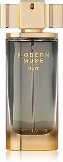 Estee Lauder Modern Muse Nuit Eau de Perfume 50ml