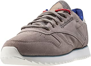 1b4bde5aab724 Amazon.fr   Reebok - Chaussures   Chaussures et Sacs