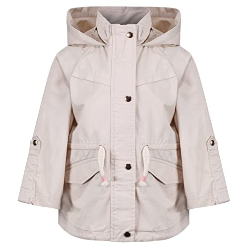 3797a34f Zara Girls Coats: Amazon.co.uk