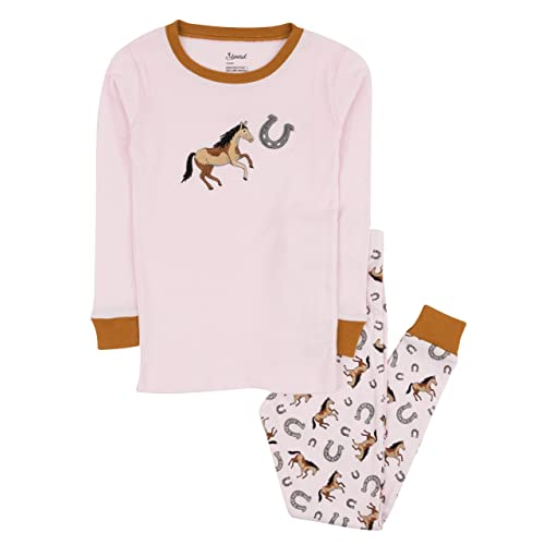 eef9b584e Horses Pajamas  Amazon.com
