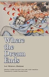 Where the Dream Ends