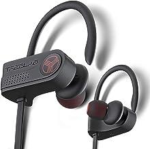 Amazon Com Top Bluetooth Earphones