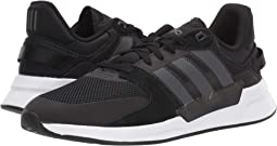 9523a4fc64 Men's Sneakers & Athletic Shoes | 6pm
