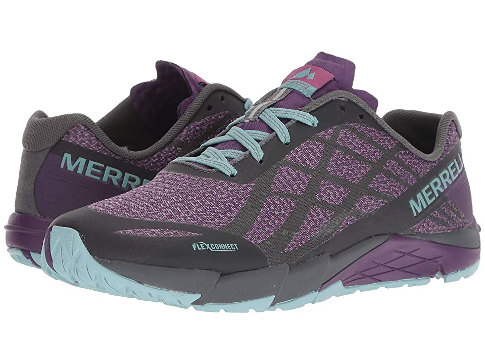 Merrell Bare Access Flex Shield (Hypernature) Women