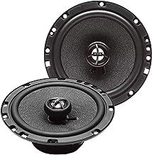 "Sponsored Ad - Skar Audio RPX65 6.5"" 200W 2-Way Coaxial Car Speakers, Pair photo"