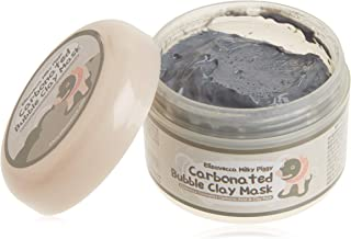 Best Elizavecca Milky Piggy Carbonated Bubble Clay Mask Reviews