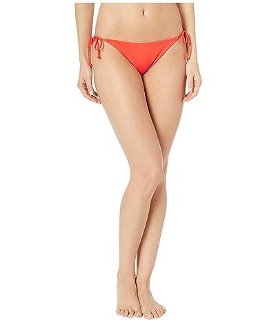 Billabong Sol Searcher Tropic Bikini Bottoms (Samba) Women