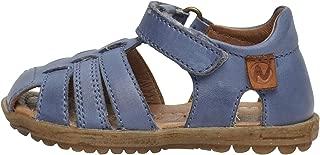 naturino boys sandals