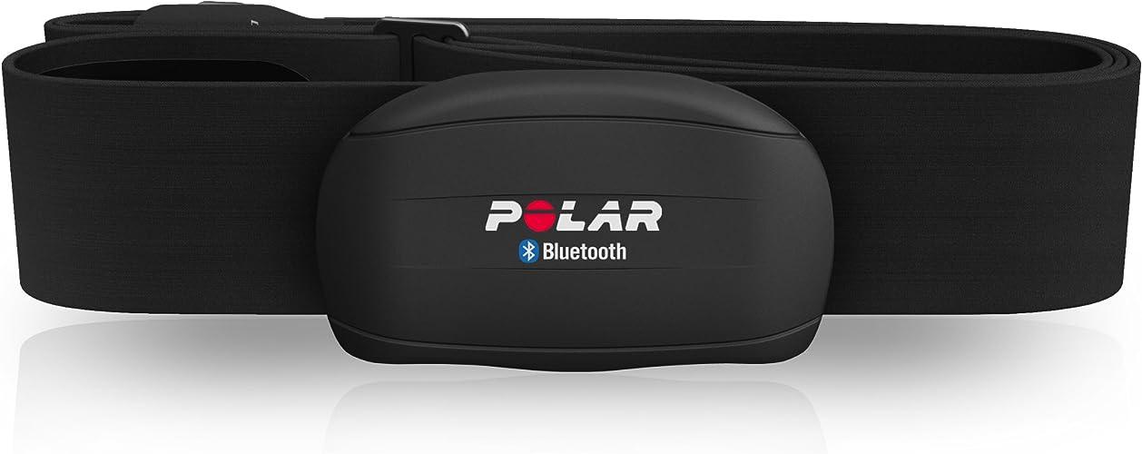 Polar WearLink+ Emetteur avec bleutooth
