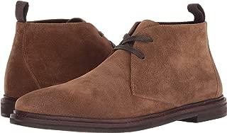 Best john varvatos leather boots Reviews