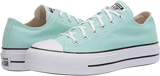 Ocean Mint/White/Black