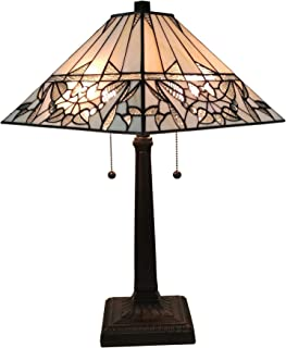 Best tiffany style ceiling lamp Reviews