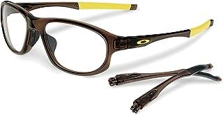 c341cc7b1cc Amazon.com  Oakley - Eyewear Frames   Sunglasses   Eyewear ...