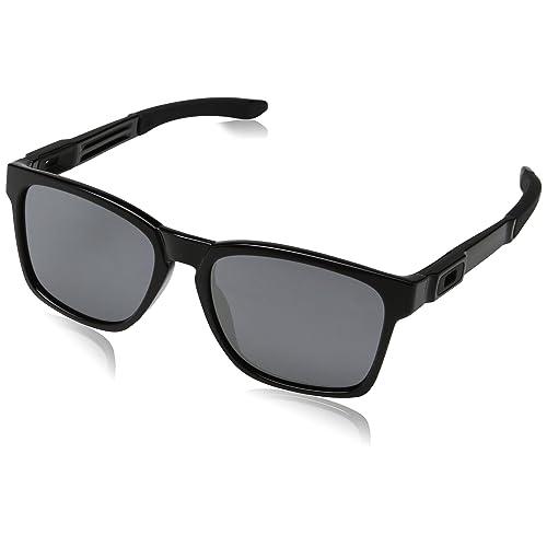 92b124c3429 Oakley Men s Catalyst Square Sunglasses
