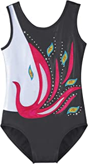 Best black girl embroidery designs Reviews