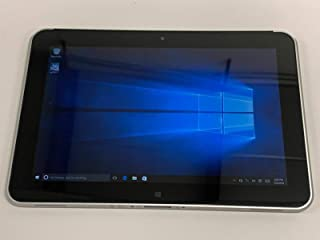 HP ElitePad 900 G1 32GB Net-tablet PC - 10.1