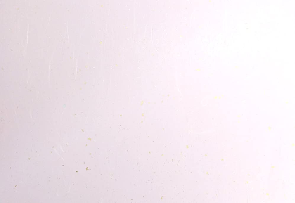 男らしい協力するなんでも若泉漆器 上質越前和紙テーブルマット 金銀雲流紙 ピンク(100枚入) 中 1-139-8