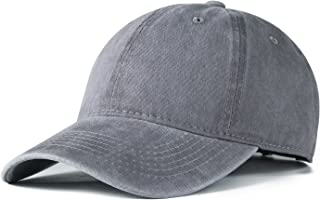 Best bcm hat velcro on top Reviews