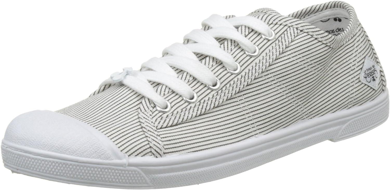 LE TEMPS DES CERISES - Women's shoes LTC BASIC2 Riviera