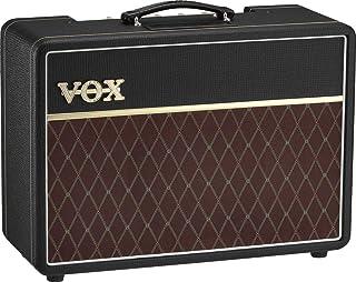 Amplificador Guitarra VOX AC10C1