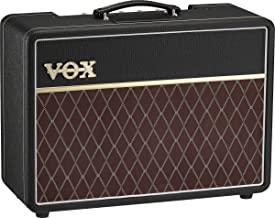 VOX AC10C1 Guitar Amplifier Head