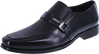 Men's Zeke Perforated Slip-On