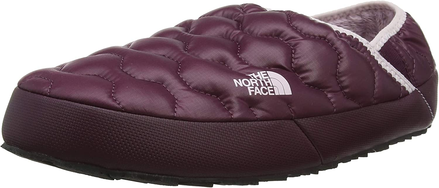 THE THE THE NORTH FACE Damen Thermoball Traction Iv Pantoletten  b7585f