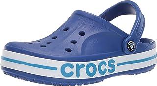ccdca53d8a09c9 Crocs Men s and Women s Bayaband Clog