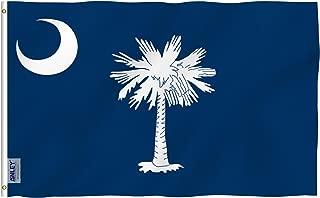 Best rustic us flag Reviews