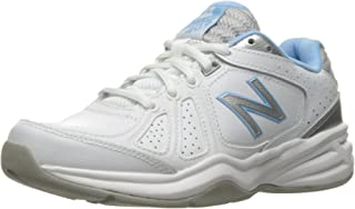 New Balance Women's WX409V3 Cross Trainers