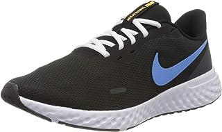 orden Distribuir vela  Amazon.es: 50 - 100 EUR - Zapatillas casual / Zapatillas y calzado  deportivo: Zapatos y complementos