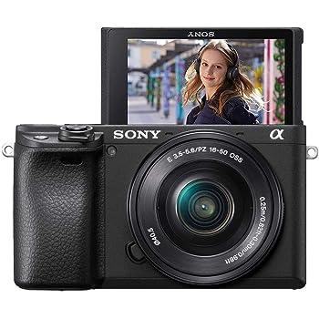 Canon PowerShot G7 X Mark II - Cámara digital compacta de 20.1 MP ...