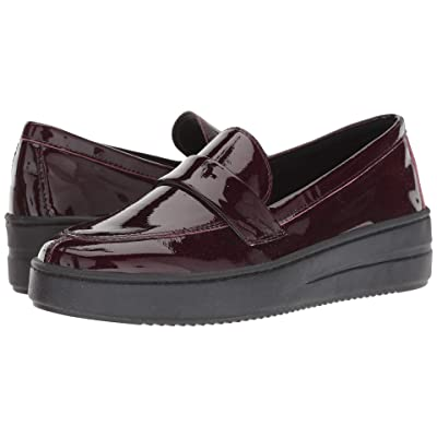 The FLEXX No Loaf N (Bordo Lapo) Women