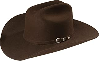 71c09705de1 Amazon.com   100 to  200 - Hats   Caps   Accessories  Clothing ...