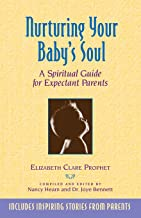 Best nurturing your baby's soul Reviews