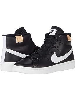 Aplaudir malicioso Lágrimas  Nike Lifestyle Sneakers + FREE SHIPPING   Shoes   Zappos.com