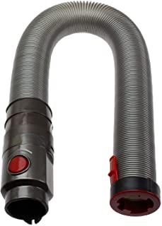 Best pildres Dyson Stretch Hose Assembly Designed to Fit Dyson DC40 DC41 DC65 UP13 UP14 UP20 Models Upright Vacuum Cleaners Review