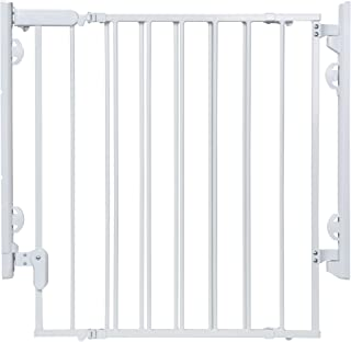 Best ladder safety gate Reviews