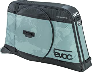 evo bike case