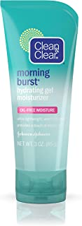Best clean and clear moisturizer buy online Reviews