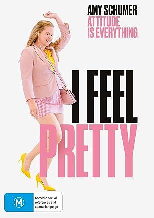 I FEEL PRETTY - DVD