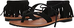 Volcom - All Access Sandals