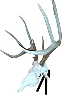 Mountain Mike's Reproductions Deer Positioner Wall Bracket