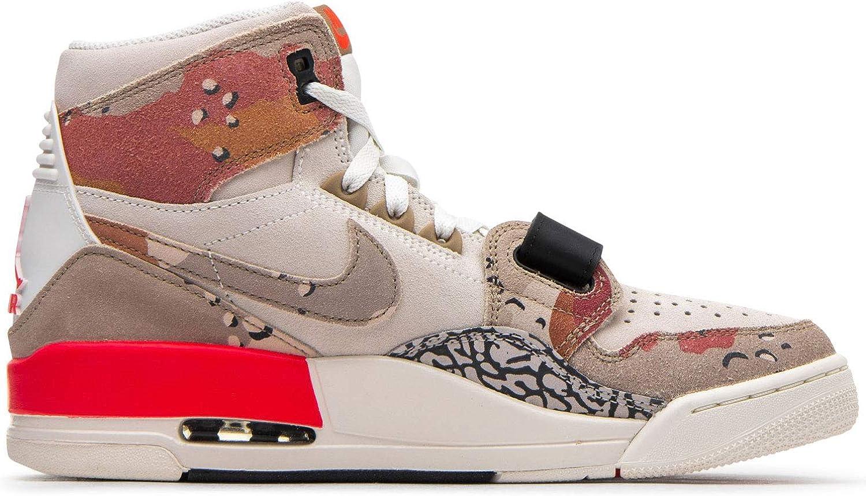 Jordan 312 Legacy - AV3922-126
